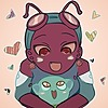 SallyorAli's avatar
