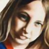 SallyPF's avatar