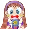 SallyPrime16's avatar