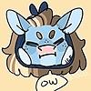 SallyQwest623's avatar