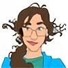 Sallyrah's avatar