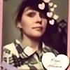 SallySarahRex's avatar