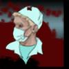 SallysHorrorShow's avatar