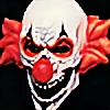 SallySide's avatar