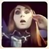 SallySimplicity's avatar