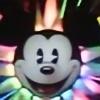 SallySkellington2's avatar
