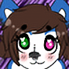 sallyskellington213's avatar