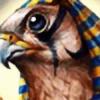 SallySlips's avatar