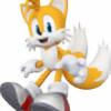 sallysonic's avatar