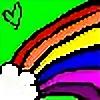 sallystiches's avatar