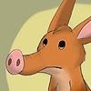 Sallysue234's avatar