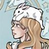 sallyt's avatar