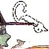 sallytheragdolly's avatar