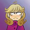 SallyVinter's avatar