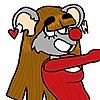 SallyVooDoo's avatar
