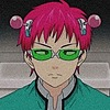 Sallywalker2000's avatar