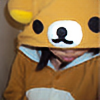 SallyZzz's avatar