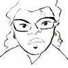 Salma-H's avatar