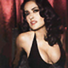 Salma-Hayekxxx's avatar