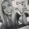 Salma-Hudson's avatar