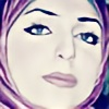 salma1990's avatar