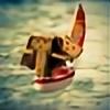 salma2010's avatar