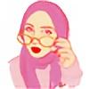 SalmaHSaleh's avatar