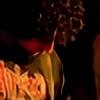 SalmanAfzal's avatar