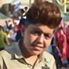 SalmanAlSar's avatar