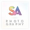 salmanarif's avatar