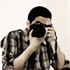 salmank29586's avatar