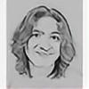 salmankhalid27's avatar