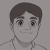 salmanojd's avatar