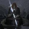 salmo123455's avatar