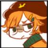 Salmon-Nerd-Frog's avatar