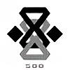 Salmon88's avatar