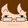 SalmonSandwich's avatar