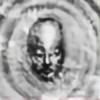 SalmonSoul's avatar