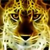 Salmushi's avatar