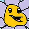salo90's avatar