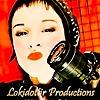 Salom333's avatar
