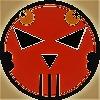 Salom902's avatar