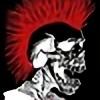 salomandr's avatar