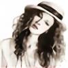 salome-rosie's avatar
