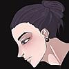 Salomeie's avatar