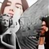 salometheamazon's avatar