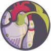 Salomettte's avatar