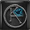 SalomeU2's avatar