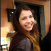 Salomt96's avatar