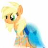 saloony78's avatar